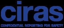 CIRAS logo 2017