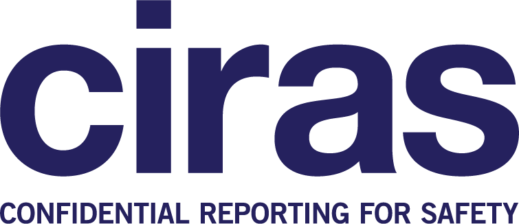 CIRAS logo (clear background)
